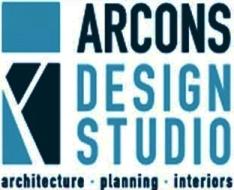 Arcons Design Studio -